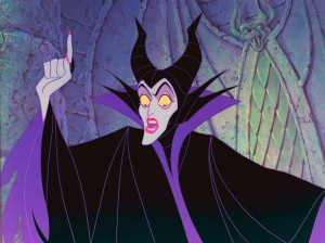 sleeping_beauty_maleficent